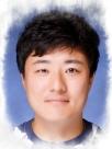 김근영 안수집사